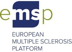 emsp-logo